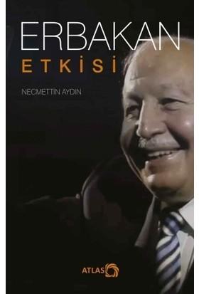 Erbakan Etkisi