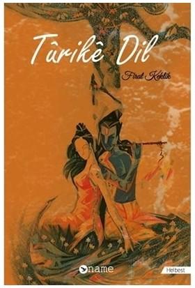 Turike Dil