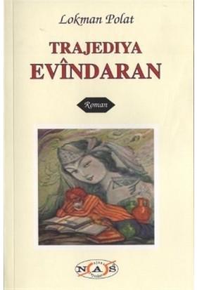 Trajediya Evindaran