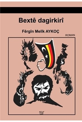 Bexte Dagirkiri