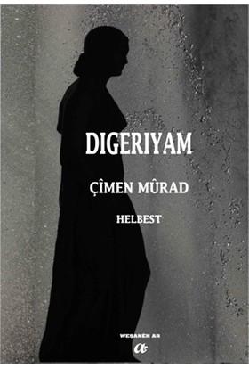 Digeriyam