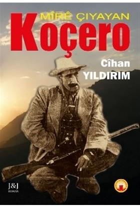 Koçero