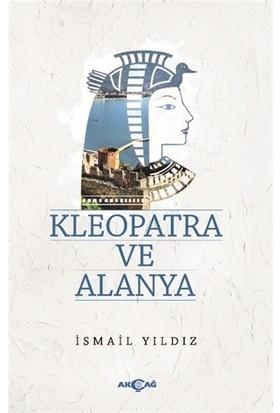 Kleopatra ve Alanya