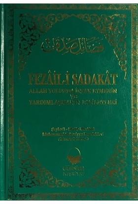 Fezail-i Sadakat