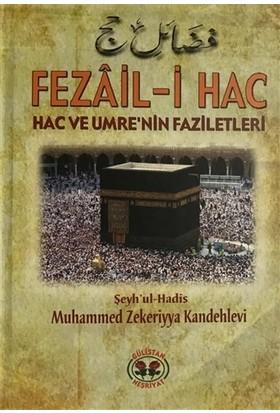 Fezail-i Hac