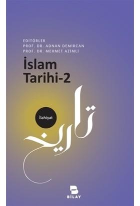 İslam Tarihi - 2