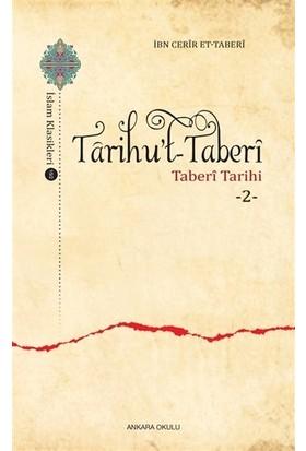 Tarihu't-Taberi 2