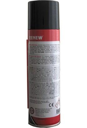 Renew Pas Sökücü Sprey 300 ml.