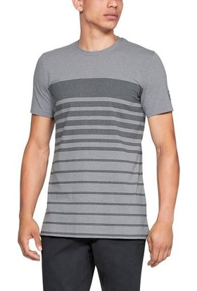 Under Armour Sportstyle Stripe Tee For Men
