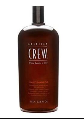 American Crew Hacim Ve Dolgunluk Sağlayan Şampuan 250Ml