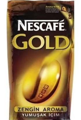 Nescafe 150 Gr Gold Poset