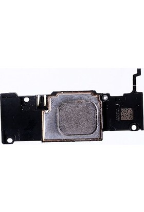 Electrozen Apple iPhone 6s Plus Buzzer Hoparlör