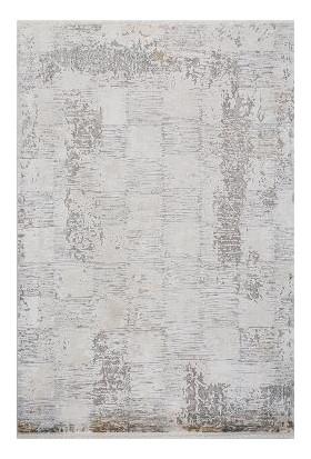 Bahariye Eva 3983 Bej - Gri 155 x 230