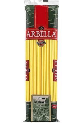 Arbella Makarna Fırın 500 gr