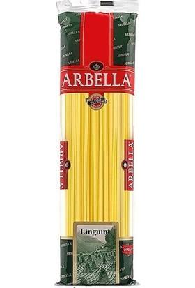 Arbella Makarna Linguini 500 gr