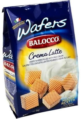 Balocco Gofret Latte 250 GR