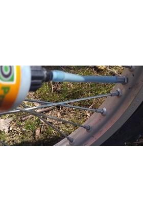 Enduro Formulax Enduro Bisiklet Lastik Patlak Önleyici Sıvı 150 ml