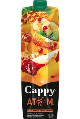 Cappy Atom 1 L