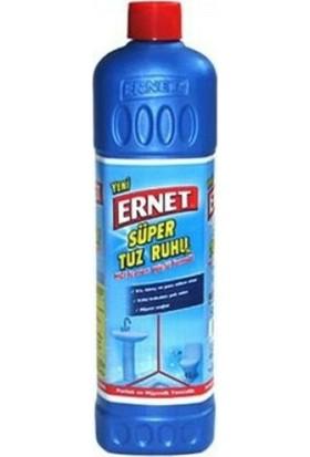 Ernet Süper Tuz Ruhu 1 Lt