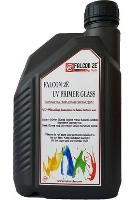 Falcon 2E Uv Primer Glass 1 lt Sıvı Sprey