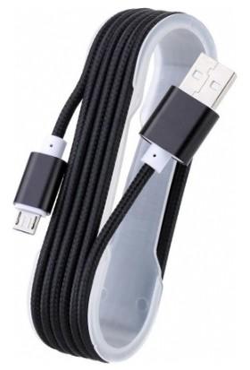 Sistemix Micro Hasır Kablo