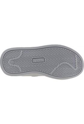 Vicco 313.E19K.100 Günlük Işıklı Kız/Erkek Çocuk Spor Ayakkabı Beyaz