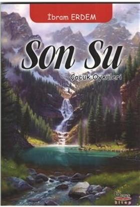 Son Su