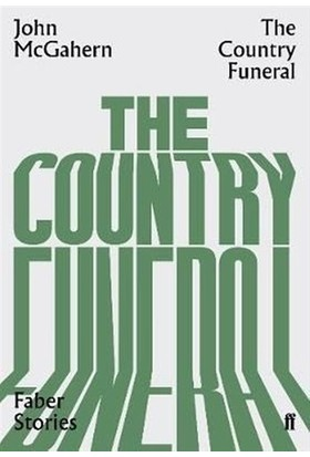 The Country Funeral