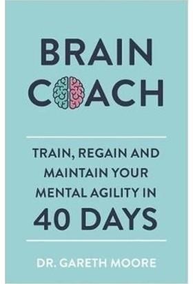Brain Coach