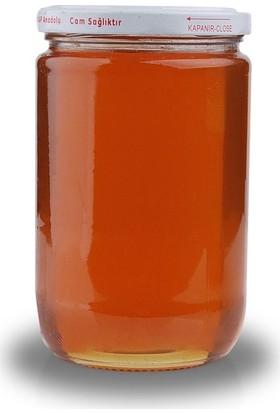 Alternatifdoğal Inebolu Süzme Kestane Balı 950 gr