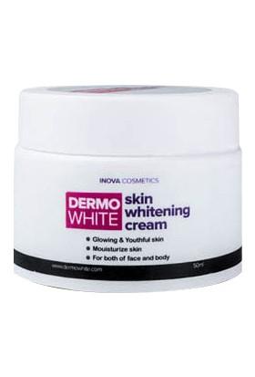 Dermo White 2 Adet