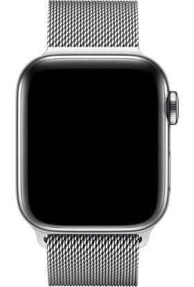 Apple Watch 38 mm - 40 mm Milano Loop - MTU22ZM/A
