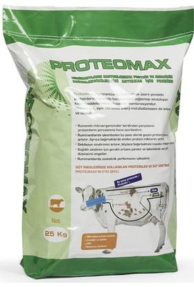 Proteomax Hayvan Vitamin