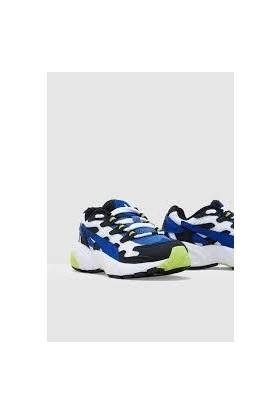 Puma Cell Alien OG PS Çocuk Spor Ayakkabı 37060301
