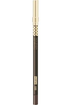 Pupa Kas Kalemı Pınk Muse Intense Khol-Intense Brown