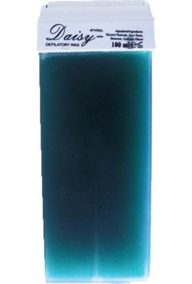 Daisy Kartuş Ağda Yeşil 100 ml Azulen