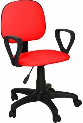 Medikal Siparişi Ofis Çalışma Sandalyesi
