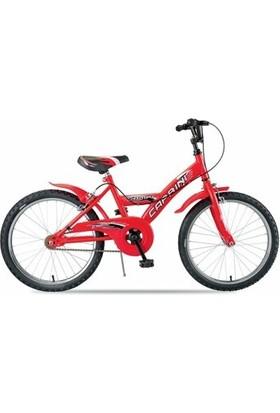 Tunca Caprini 16 Jant 4-7 Yaş Çocuk Bisikleti (2019 Caprini Model)