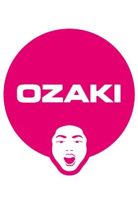 Ozaki O!coat Travel Premium Deri Folio Flip iPhone 6 / 6s Kılıf - Turuncu