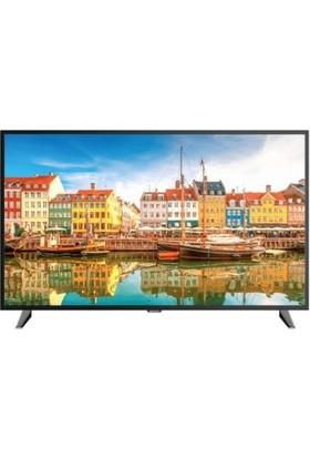 """Sunny SN40DAL0938 40"""" 101 Ekran Uydu Alıcılı Full HD LED TV"""