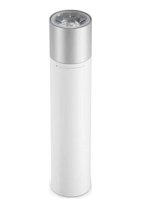 Xiaomi USB Şarjlı El Feneri