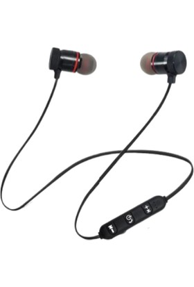 PSL Psl M5 Bluetooth Kulaklık Kablosuz