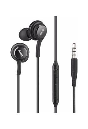 Miscase Samsung Galaxy S8 Kulak İçi Kulaklık