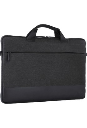 "Dell Professional Sleeve 13"" Notebook Çantası 460-BCFL"