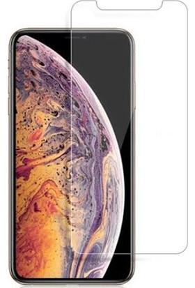 Efsunkar Apple iPhone 11 Tempered Ekran Koruyucu