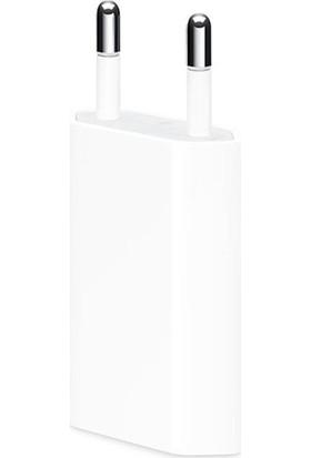 Mahtex Apple iPhone Şarj Adaptörü