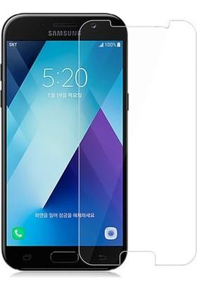 Efsunkar Samsung Galaxy J7 Core Tempered Ekran Koruyucu