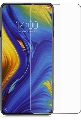 Efsunkar Samsung Galaxy M30 Tempered Ekran Koruyucu