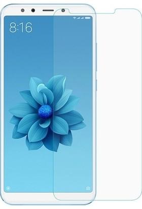Efsunkar Xiaomi Mi 6X Tempered Ekran Koruyucu