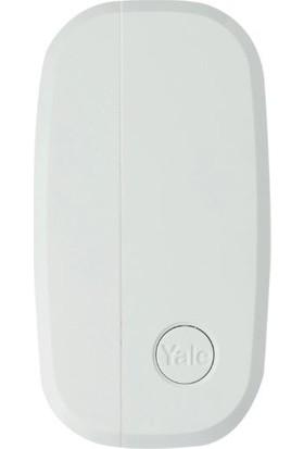Yale Sync Smart Home Alarm - Kapı-Pencere Kontağı